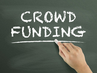 Crowdfunding for nonprofits – what it is and what it isn't