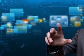 Big News on Big Data at Digital Donations