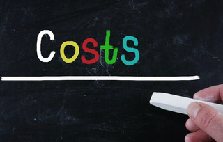 The Cost of Running a Non Profit