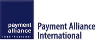 Payment Alliance International Adds Digital Fundraising Capabilities to ATM's