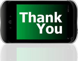 Thank your donors with a video
