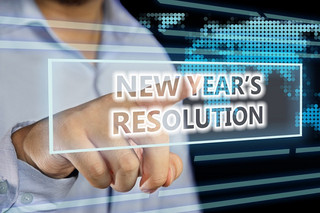 A New Year Resolution for Your Bottom Line