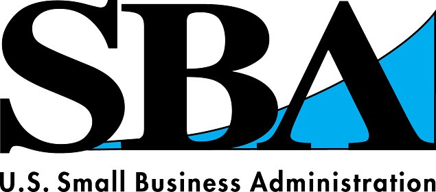 sba small business administration event