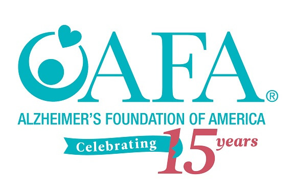 afa alzheimers foundation america atm marketplace