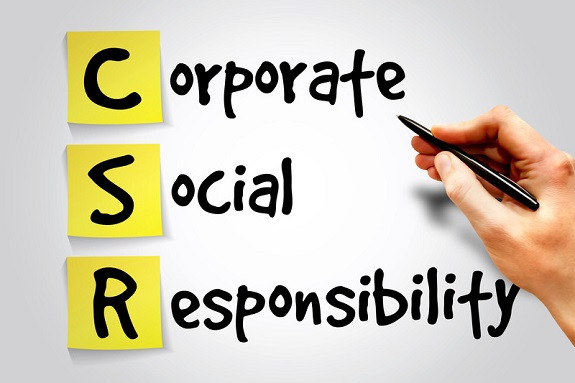 corporate social responsible csr cone communications