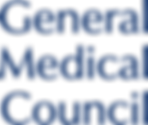 1200px-General_Medical_Council_Logo.svg.