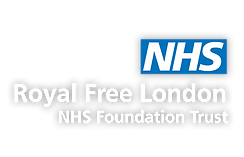 nhs-royal-free-logo-wo-shadow.png
