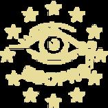esopr-logo-2019-3.png