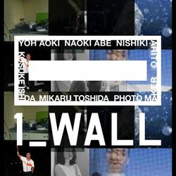 1-wall.jpg