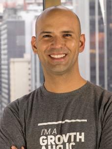 Pedro Waengertner