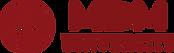 logo-mbm.png