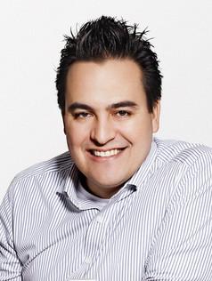 Marcos Scaldelai