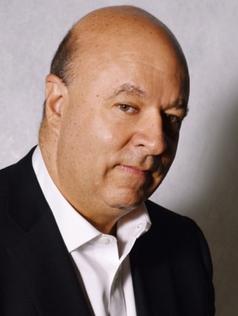 José Salibi Neto