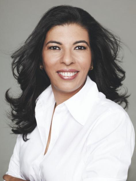 Joyce Moysés