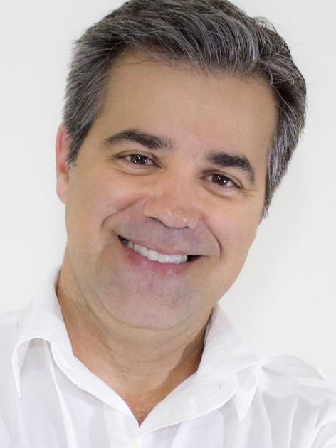 Marcio Giacobelli
