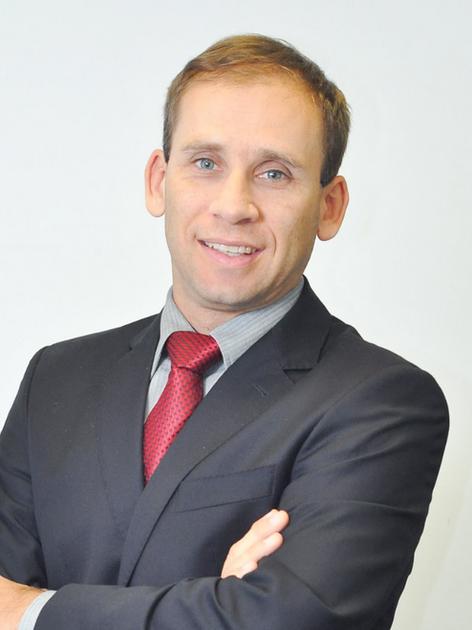 Ricardo Lemos