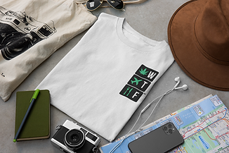 t-shirt-mockup-surrounded-by-travel-acce