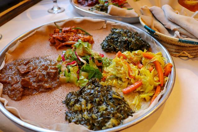 Demera Ethiopian Restaurant.jpg