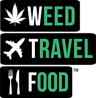 WeedTravelFood Color@4x.png