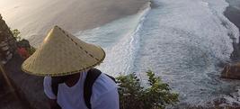 Bali Views