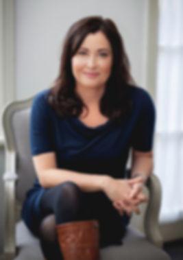 Michelle Rush, NZAC, ANZASW