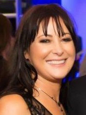 Michelle Rush, Counsellor, Therapist, Social Worker