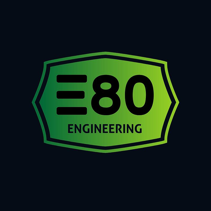 E80 Logo.png