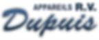 logo-RV Dupuis.png