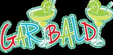 Garibaldi Logo (2).png