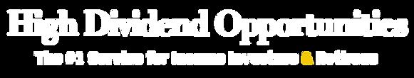 hdo logo web.png