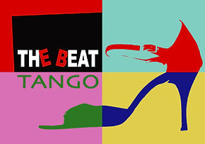 The Beat logo by Peter.jpg