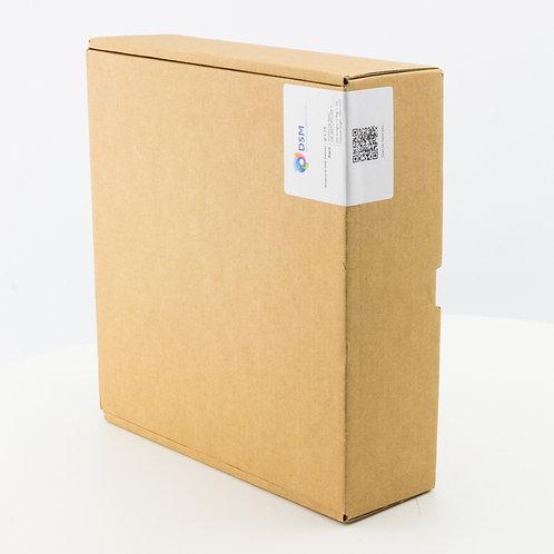 TPC ARNITEL® ID2060 HT
