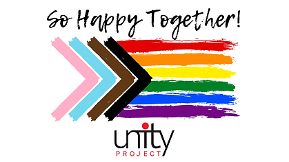 Unity Pride FB Cover.png