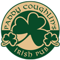 logo_Paddys_150.png