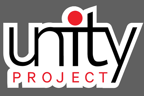Unity Project Kiss Cut Decal