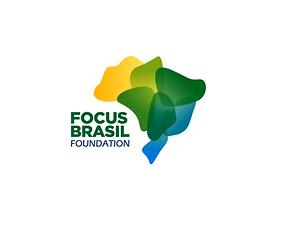 logo-focus-brasil-foundation-210x176.png
