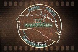 Logo_IDÒconcursos.jpg