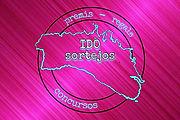 Logo_IDÒsortejos.jpg