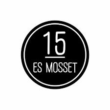 Es Mosset 15