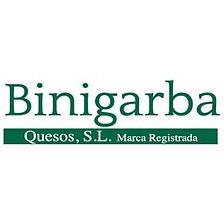 Binigarba-Formatges (1).jpg