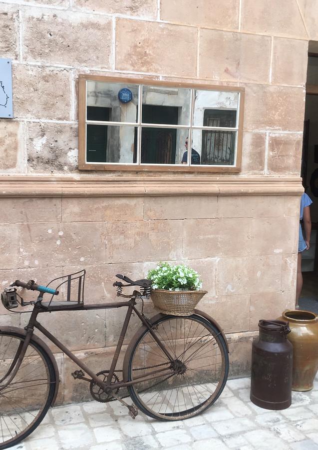 Compra y venta antiguedades