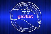 Logo_IDÒmarket.jpg
