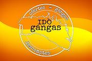 Logo_IDÒgangas.jpg