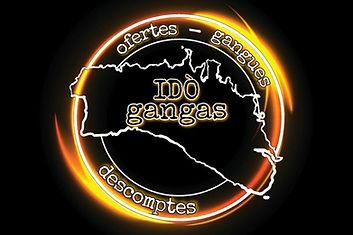 IDOGANGAS2020.jpg