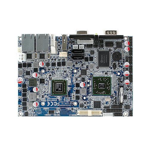 ECM-A50M