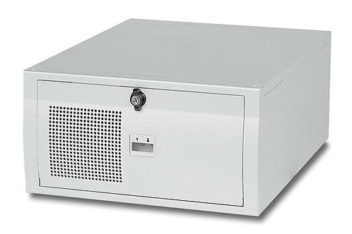 AREMO-8164