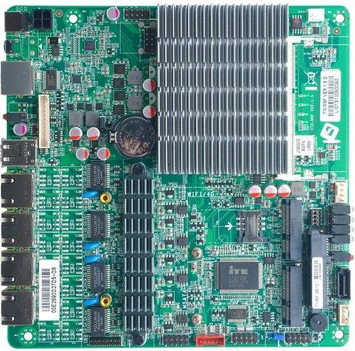 ITX-M9F