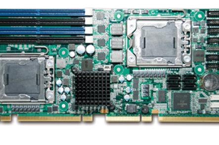 ROBO-8120VG2R