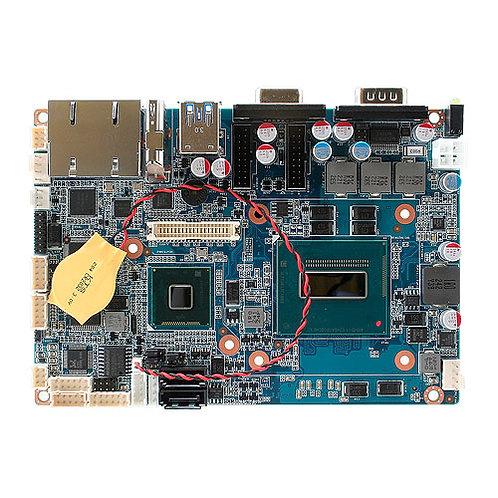 ECM-QM87R