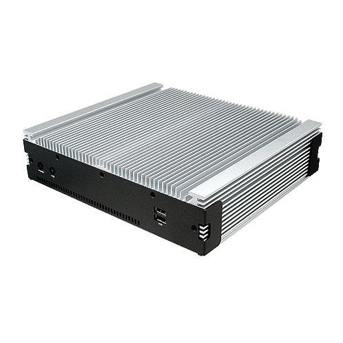 EPS-QM87E